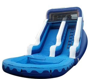 blue_slide