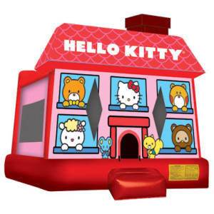 hello-kitty-the-oc-jumper-guy