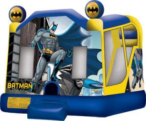 batman-c4