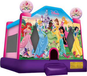 disney-princess-2-jump-m