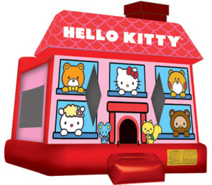 hello-kitty-3d-jump-l