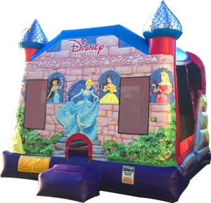 4in1-Disney-Princess