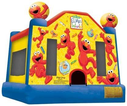 Elmo-13x13.jpg