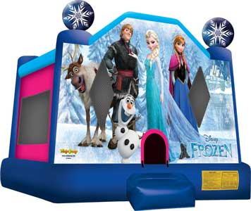 Frozen-13x13